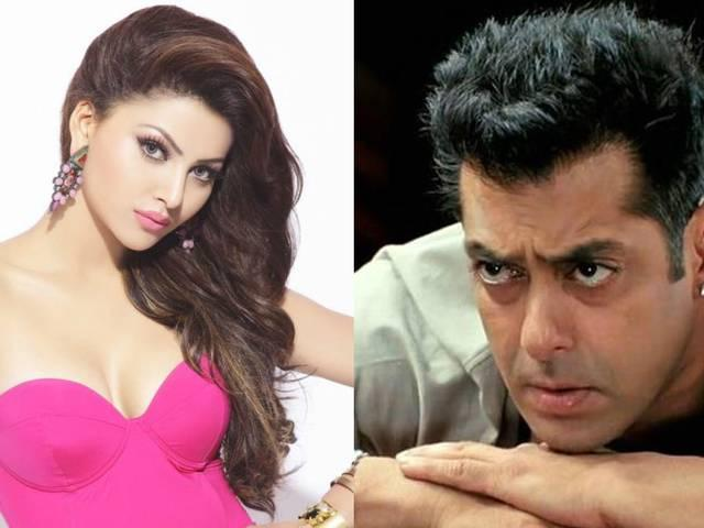 actress refuses to work with superstar salman khan