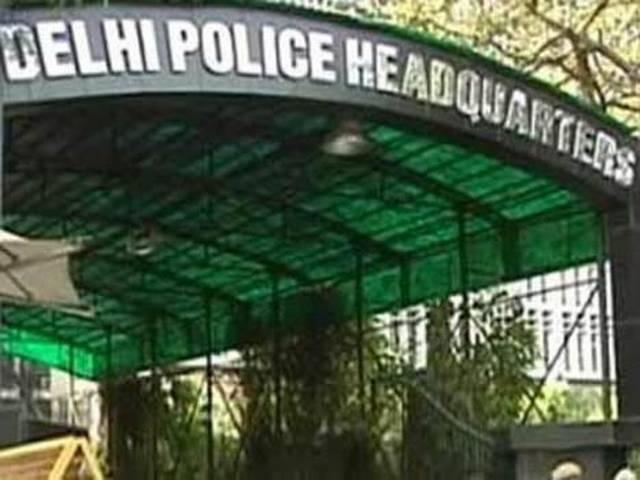 Delhi Police arrests Armyman in alleged ISI-linked racket
