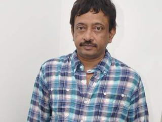 amitabh was wrong for he agreed to work in aag: ram gopal verma gallery