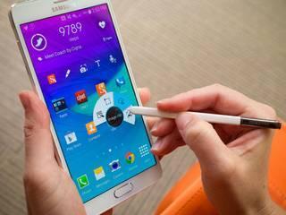 Watch recently launched top 10 best smartphones
