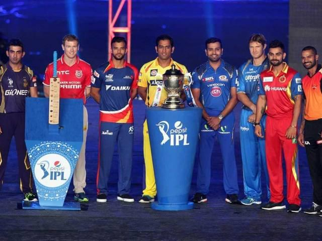 two new ipl team will be announced on tuesday
