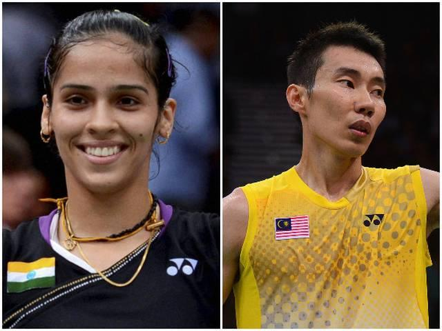 saina and chong sold most exprnsive in PBL auction
