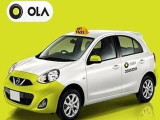 ola welcomes even odd plan of kejriwal government