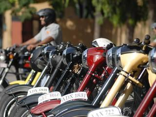 bikes won't come under the even odd formula of the kejriwal government