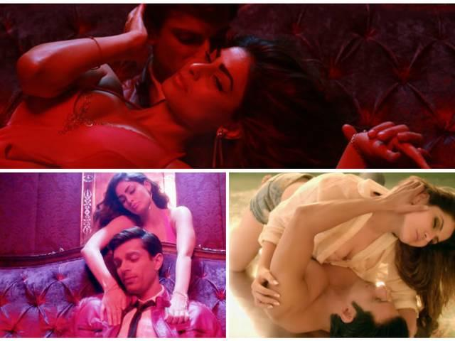 Hate Story 3 box office collections: Zareen Khan, Daisy Shah's film earns Rs. 26.82 cr in three days