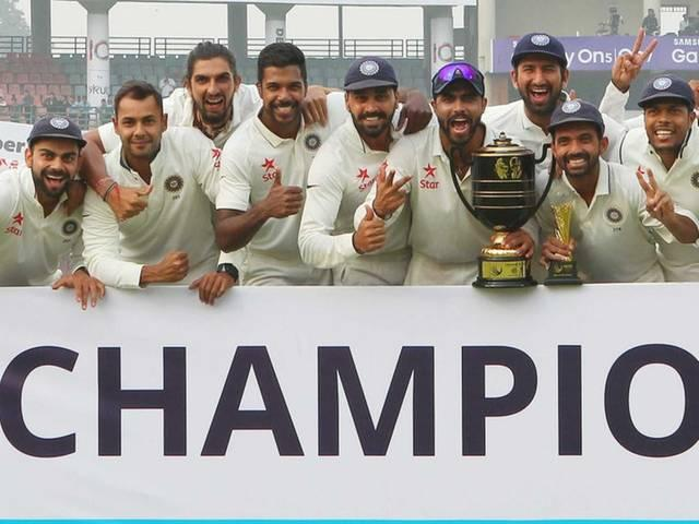 bcci give 2 cr to Indian team