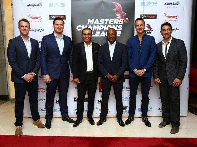 Kallis attracts top bid at MCL auction