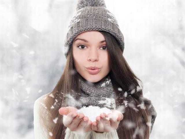 Winter Health Myths Busted