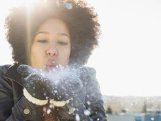6 Winter Health Myths Busted