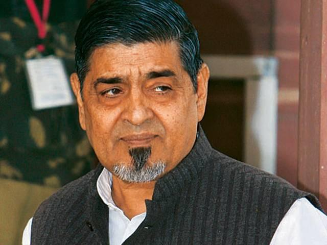 Charges framed against Tytler, businessman in forgery case