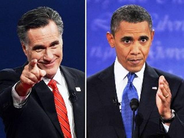 कांटे की टक्कर के बीच ओबामा को जीत का भरोसा