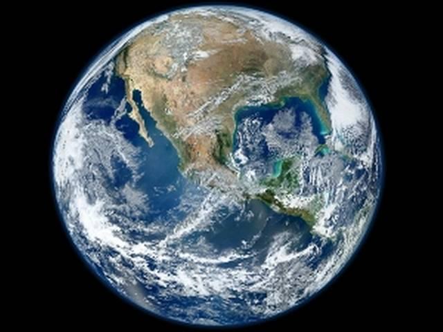 12 साल में एलियन के सम्पर्क में आएगी धरती?