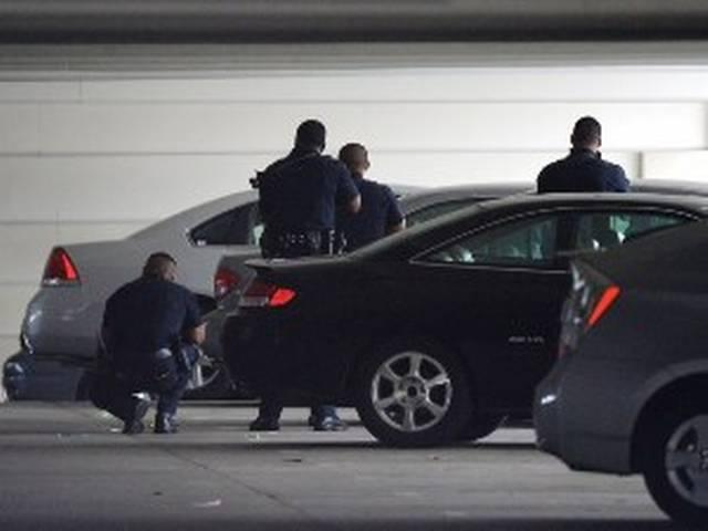 कैलीफोर्निया: बंदूकधारी ने चलाई गोलियां, छह मरे