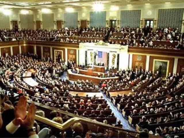 सीरिया पर संसद की मंजूरी चाहते हैं अमेरिकी सांसद