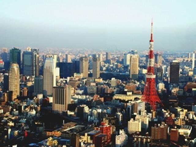 जापान में बूढ़ी आबादी में रिकॉर्ड वृद्धि