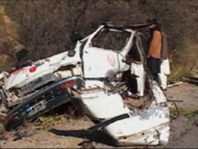 पेशावर में कार बम विस्फोट में 29 लोगों की मौत