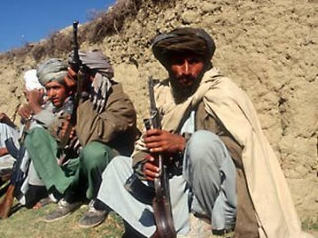 प्रिंस हैरी की हत्या करना चाहता था तालिबान