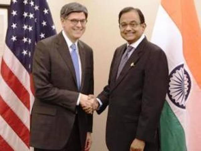 लश्कर, जमात उद दावा पर मिलकर निशाना साधेंगे भारत-अमेरिका