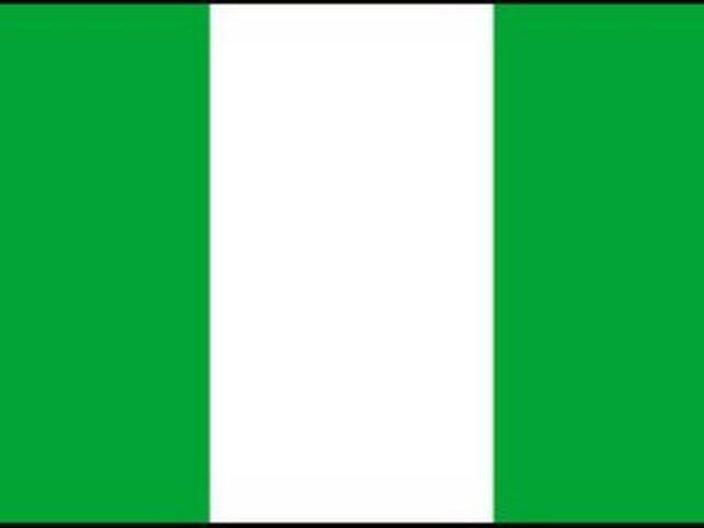 नाइजीरिया की सेना ने बोको हरम के 40 सदस्यों को मार गिराया