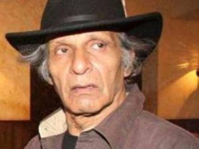 मशहूर सिनेमैटोग्राफर अशोक मेहता का निधन