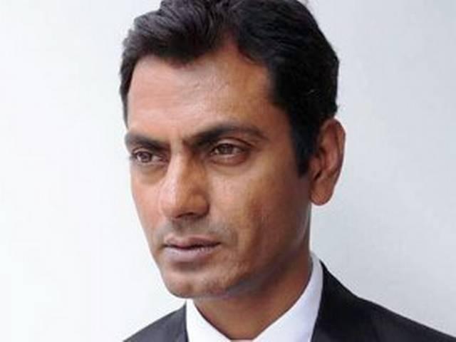 नवाजुद्दीन आकर्षक अभिनेता हैं : केतन मेहता
