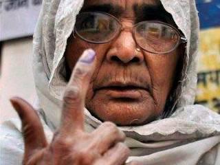 यूपी चुनाव: आखिरी दौर में भी दिखा दम
