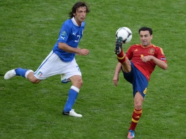 यूरो कप 2012 का विजेता होगा कौन?