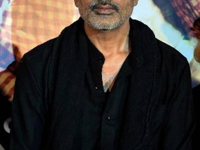 प्रकाश झा की फिल्म 'चक्रव्यूह' की पहली झलक