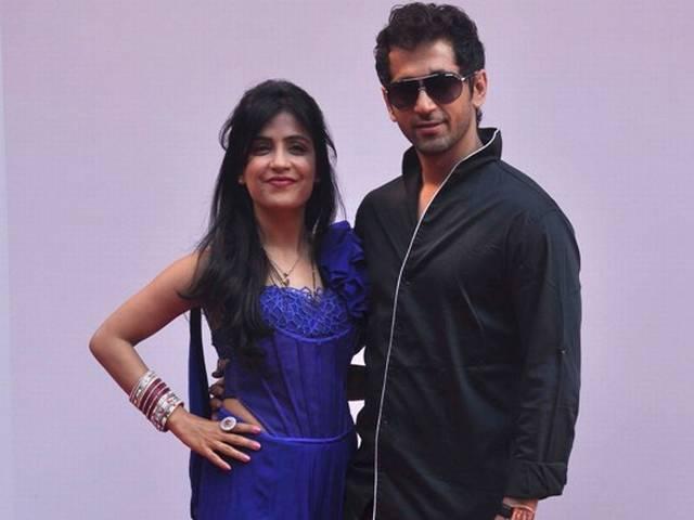 फेमिना मिस इंडिया 2013: लगा सितारों का मेला