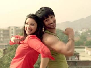 फिल्मी फ्राइडे: परिणिती का 'शुद्ध देसी रोमांस' Vs प्रियंका की 'जंजीर'
