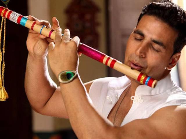 हैपी बर्थडे:  46 के हुए 'बॉस' अक्षय कुमार