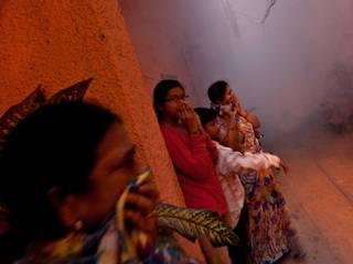 कैसे बचें डेंगू से और क्या हैं लक्ष्ण