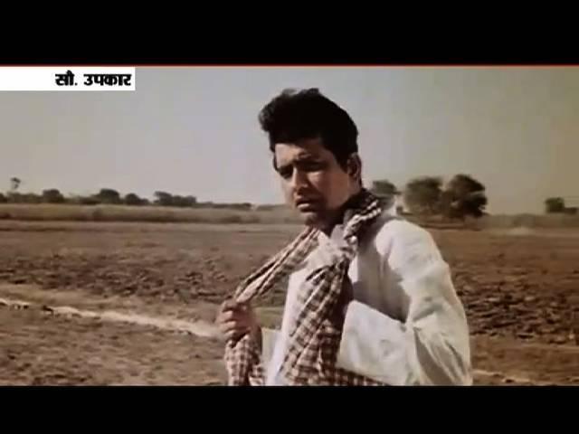 एक झलक: मन्ना डे के कुछ गाने हिट हैं हिट रहेंगे…