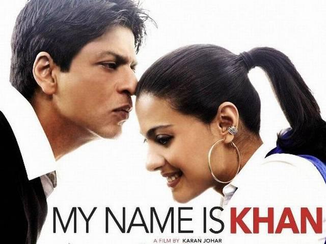 10 फिल्में जिन्होंने शाहरुख को बनाया 'बॉलीवुड का बादशाह'