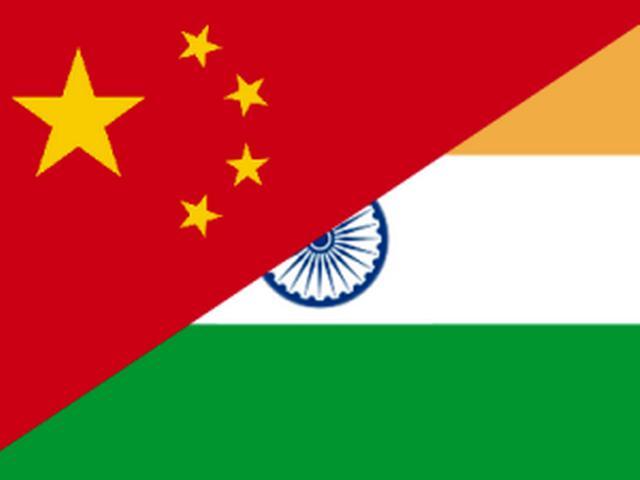 भारत-चीन के बीच कपड़ा क्षेत्र में संयुक्त उद्यम की संभावना