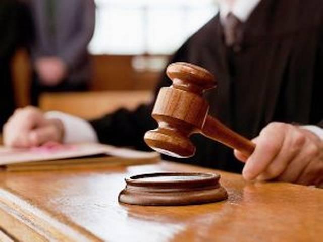 अदालत ने युवक को बलात्कार, अपहरण के आरोपों से किया बरी