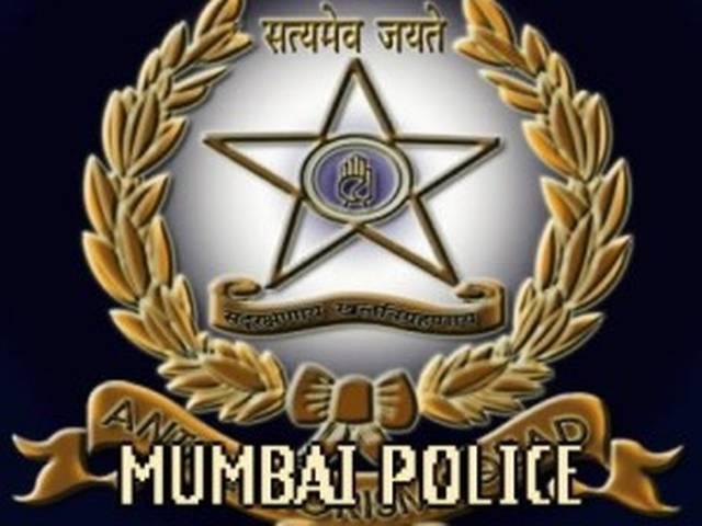 ठाणे बार छापा: लापरवाही के लिए तीन पुलिसकर्मी निलंबित