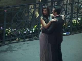 डेज़ी शाह संग रोमांस कर रहे हैं सलमान खान