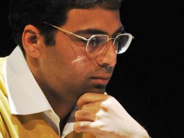 मेरा सपना है कि प्रत्येक भारतीय स्कूल में शतरंज खेला जाए: आनंद