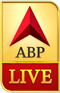 ABP Live - News, Latest News, Breaking News