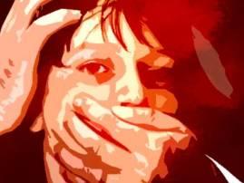 5 year-old gang-raped in Raebareli, Uttar Pradesh