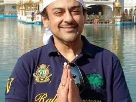 Adnan Sami lied to get Indian citizenship, ABP News investigation unravels the truth