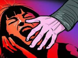 Nurse gangraped in Gurgaon in hospital