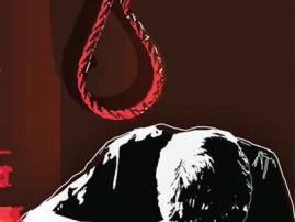 Rajasthan: Juvenile home inmate found hanging