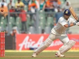 Sachin Tendulkar did not do justice to his talent: Kapil Dev