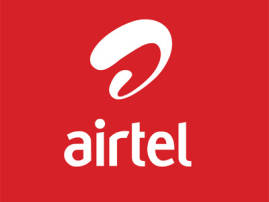 Bharti Airtel launches 90 days free 4G data pack