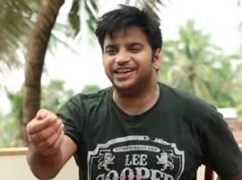 HILARIOUS VIRAL VIDEO:  Don't ask these questions to a Bihari