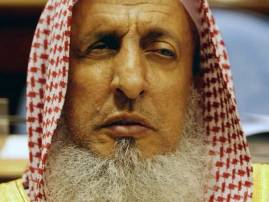 Saudi Grand Mufti denies issuing fatwa allowing husbands to eat wives' body