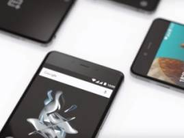 The Chinese Connection: OnePlus X Vs Xiaomi Mi 4