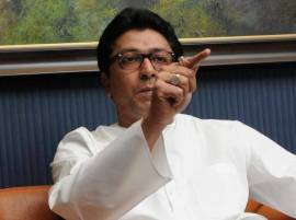 Raj Thackeray favours